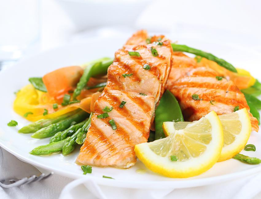Marukan Fish Fillet Marinade