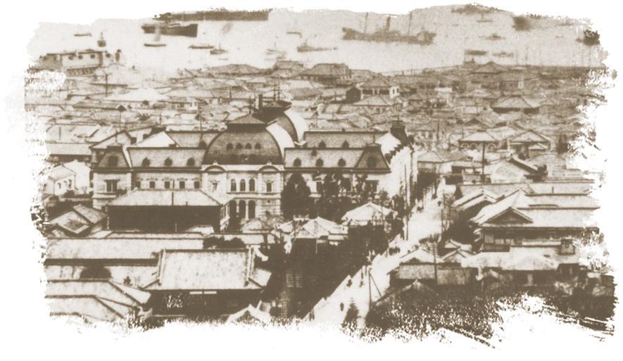 1893 timeline