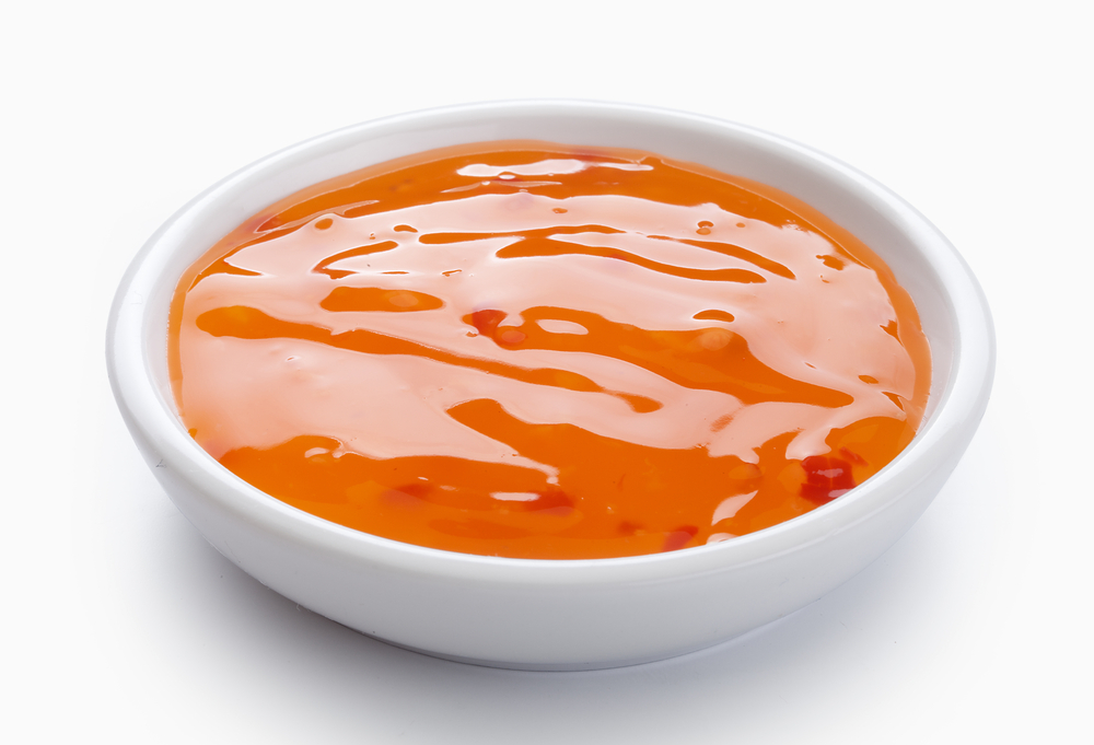 Marukan Sweet and Sour Sauce