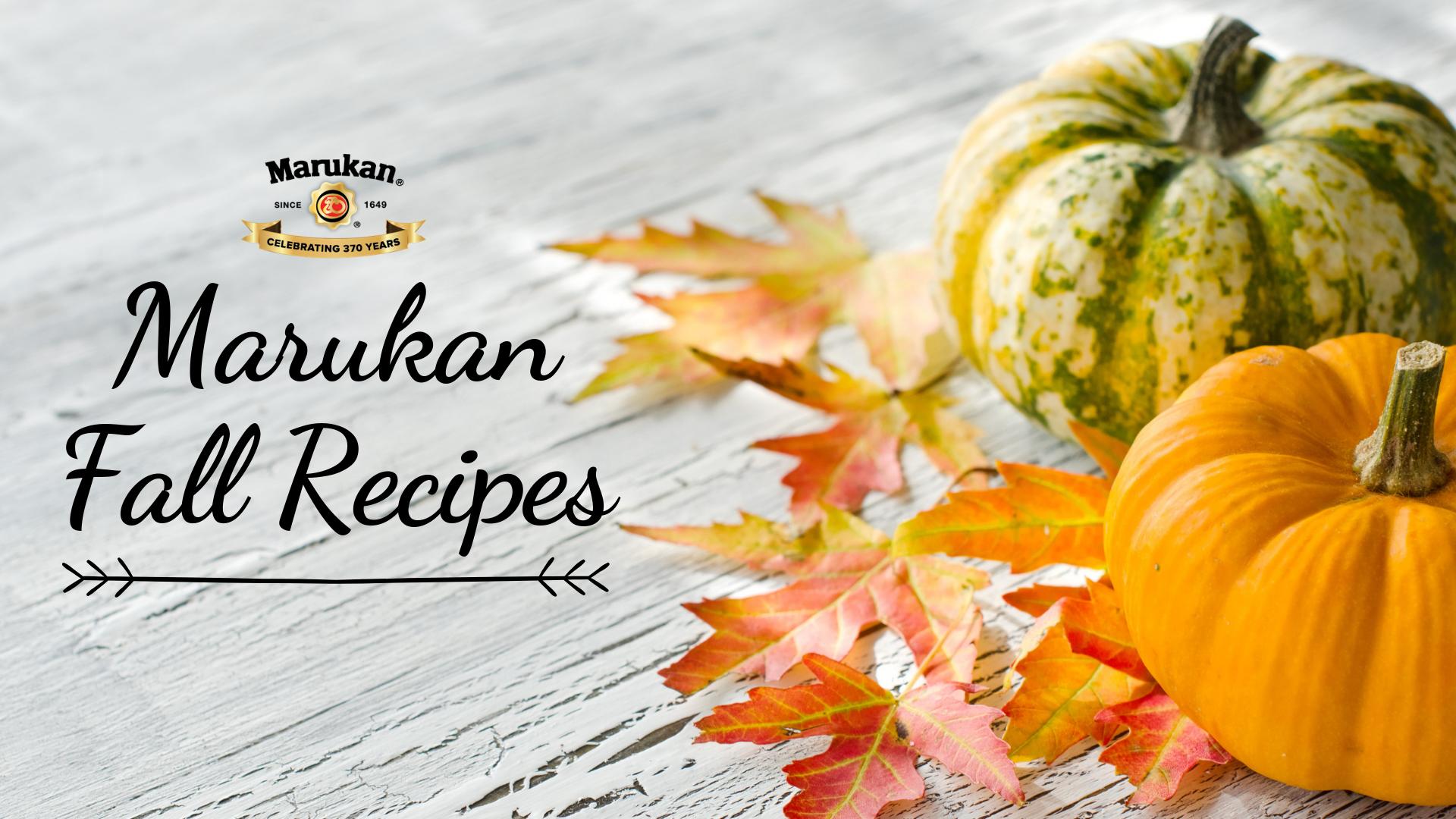 Fall Oktoberfest Menu & Recipes from the Celtic Dinner
