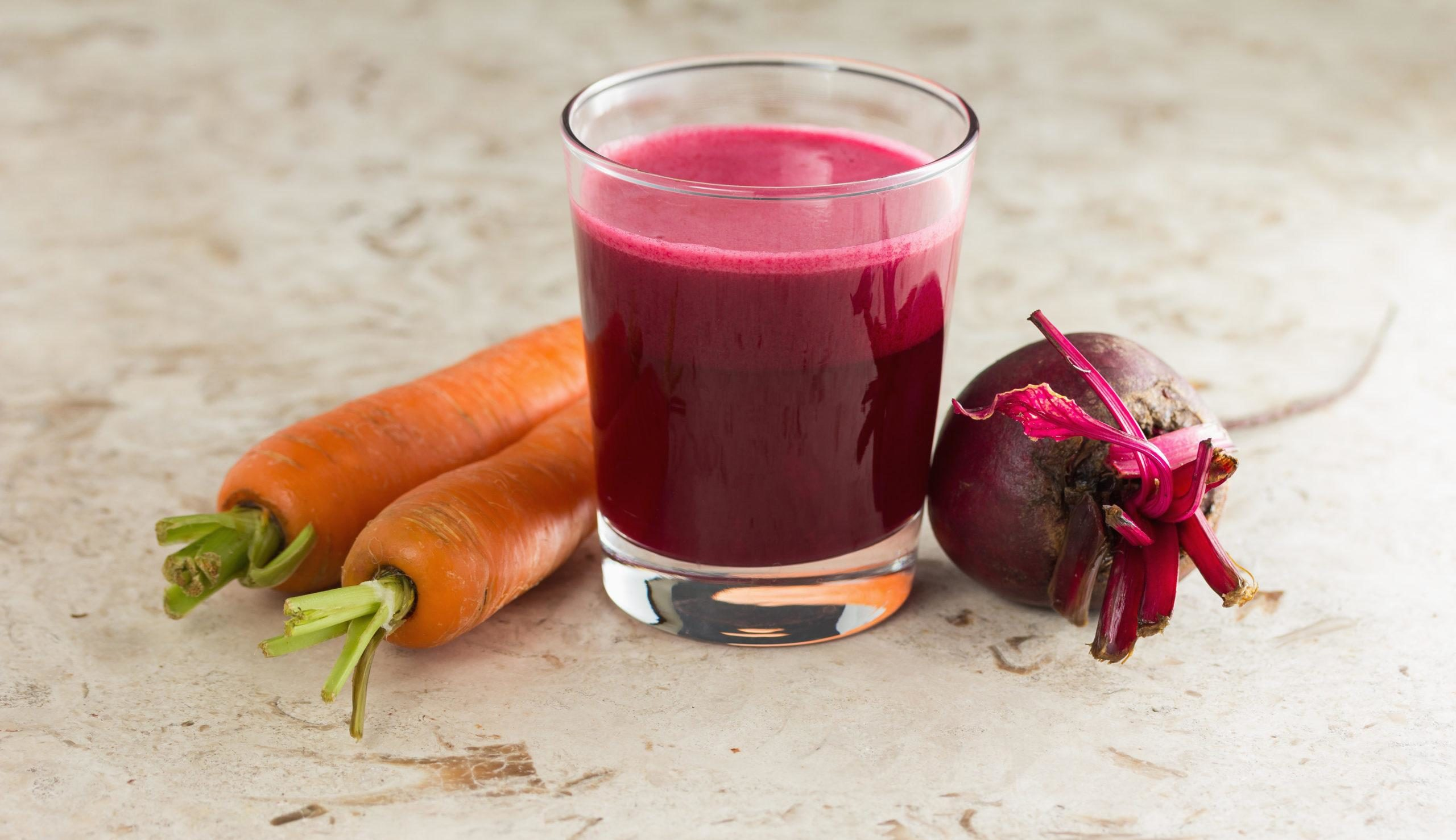 Marukan Beet Apple Cider Vinegar Shot
