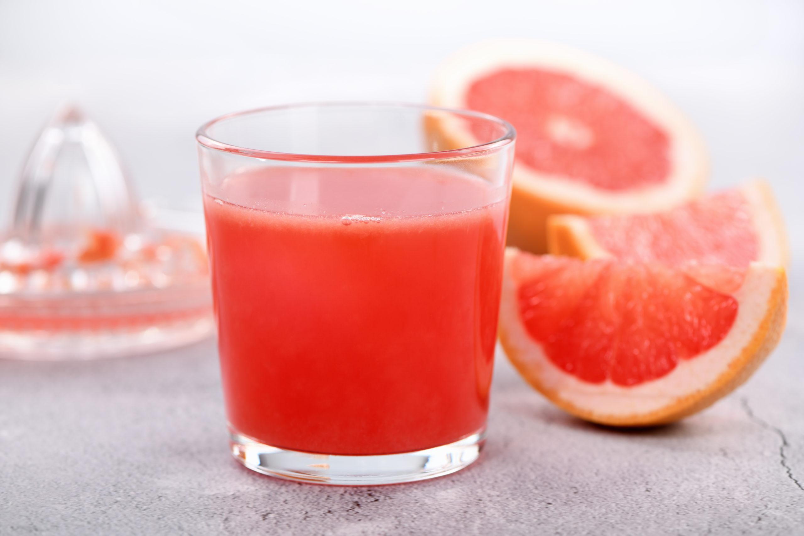 Marukan Apple Cider Vinegar Grapefruit Drink